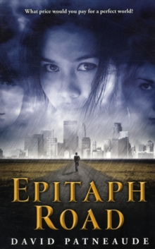 Image for Epitaph Road