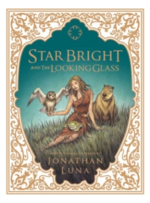 Image for Star Bright and the looking glass