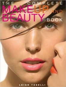 Image for Complete MakeUp and Beauty Book