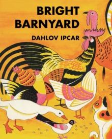 Image for Bright barnyard