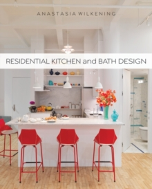 Image for Residential kitchen and bath design