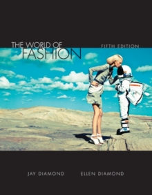 Image for The world of fashion