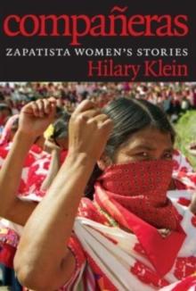 Image for Companeras : Zapatista Women's Stories