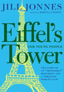 Image for Eiffel's Tower For Young People