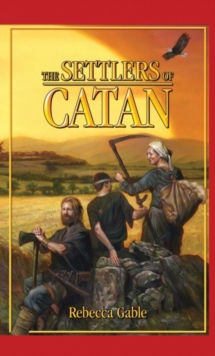 Image for The Settlers of Catan