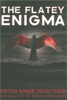 Image for The Flatey Enigma