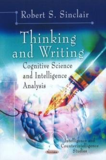 Thinking & Writing