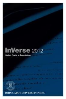 InVerse 2012
