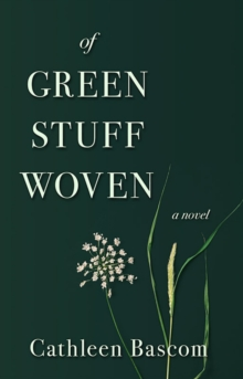 Image for Of Green Stuff Woven