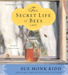 Image for The Secret Life of Bees