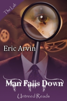 Image for Man Falls Down