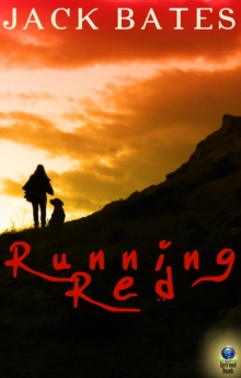 Image for Running Red