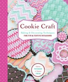 Image for Cookie craft