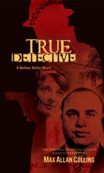 Image for True Detective