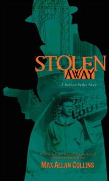 Image for Stolen Away