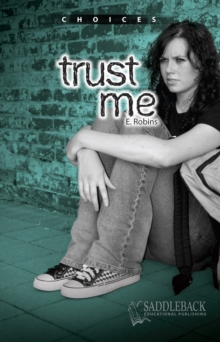 Image for Trust Me