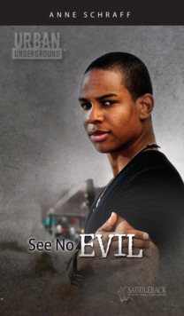Image for See No Evil