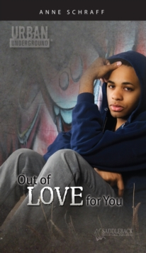 Image for Out of Love for You