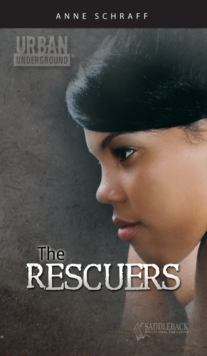 Image for Rescuers