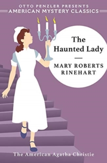 Image for The Haunted Lady