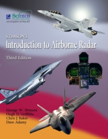 Image for Stimson's introduction to airborne radar