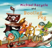 Image for Michael Recycle meets Bootleg Peg