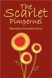 Image for The Scarlet Pimpernel
