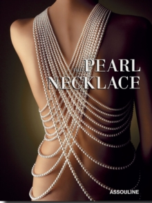 Image for The Pearl Necklace