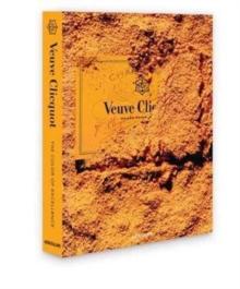 Image for Veuve Clicquot