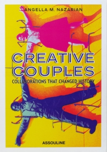 Image for Creative Couples