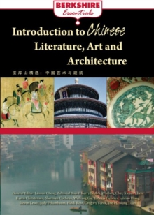 Image for Art and literature in China