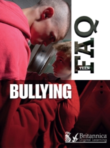 Image for Bullying