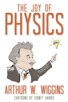 Image for The joy of physics