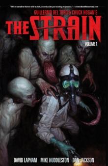 Strain Volume 1