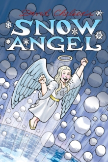 Image for Snow angel