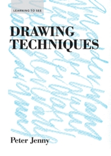 Image for Drawing techniques