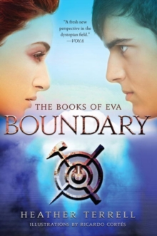 Image for Boundary