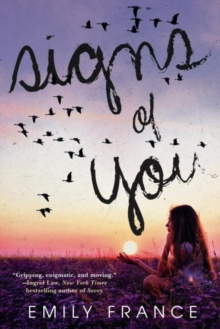 Image for Signs of you