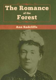 Image for The Romance of the Forest