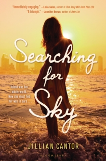 Image for Searching for Sky