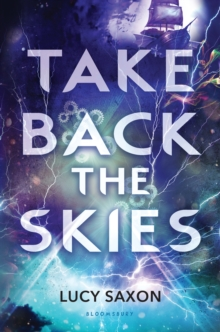 Image for Take back the skies
