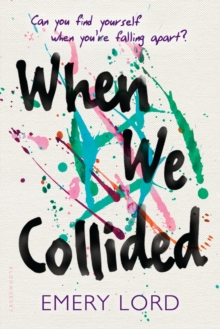 Image for When we collided