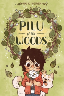 Image for Pilu of the woods