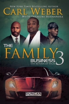 Family Business 3