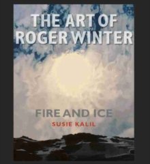 Image for The Art of Roger Winter : Fire and Ice