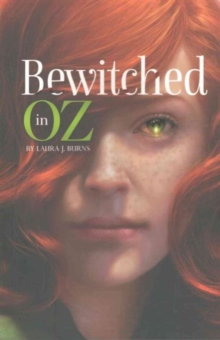 Image for Bewitched in Oz