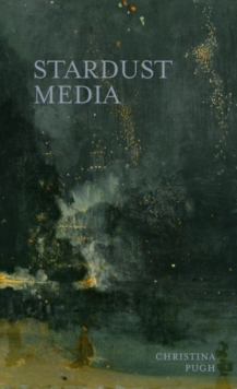 Image for Stardust Media