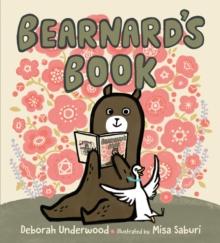 Image for Bearnard's book