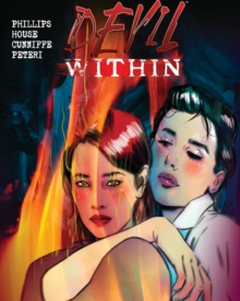 Image for Devil within