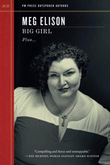 Image for Big Girl